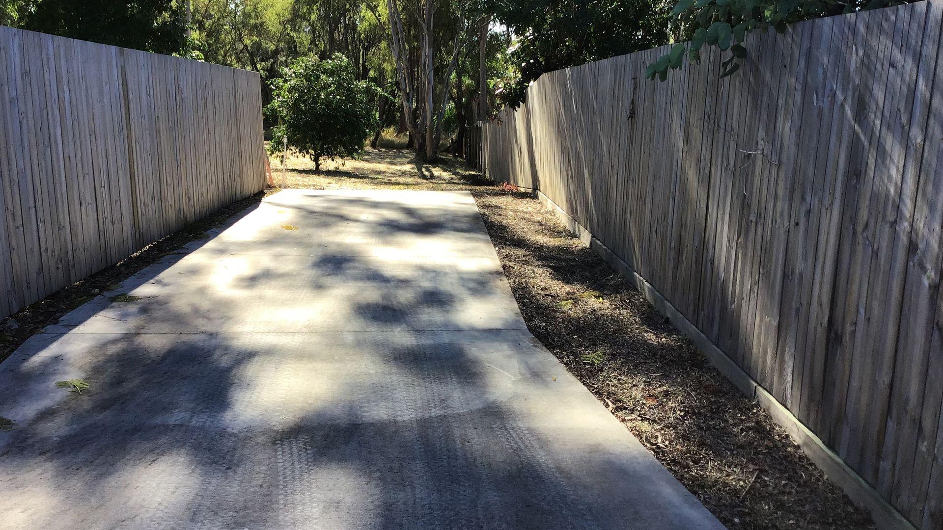 8A Moores Pocket Road, Tivoli QLD 4305, Image 2