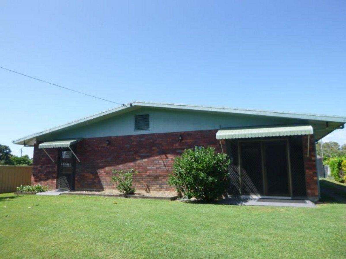 33 Gossner Street, Lucinda QLD 4850, Image 0