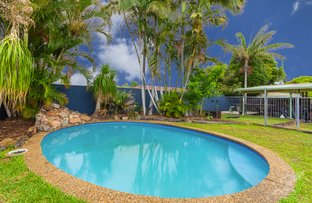 Picture of 13 Hewson St, Burpengary QLD 4505