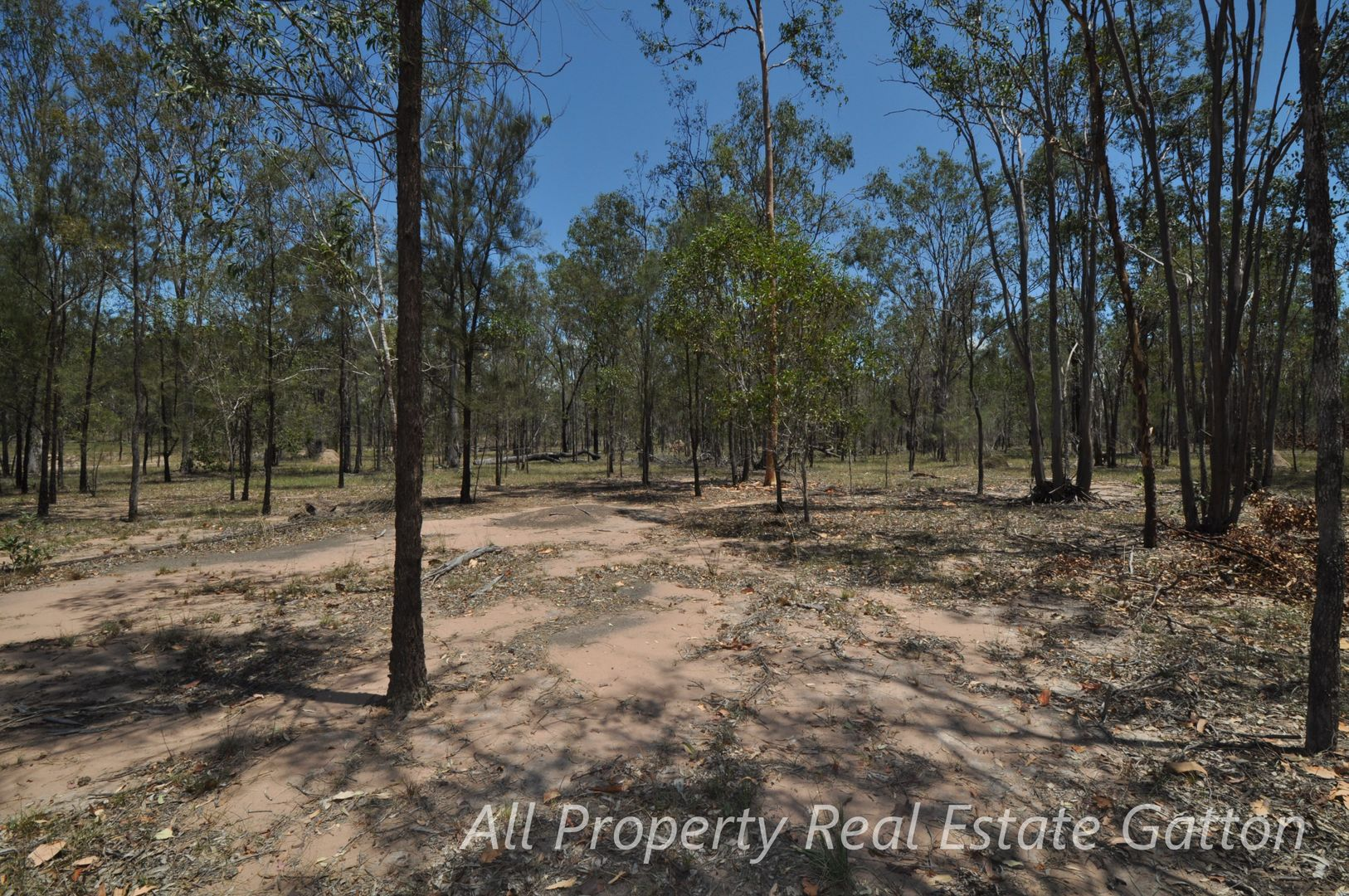 Lot 5 Qually Road, Lockyer Waters QLD 4311, Image 2