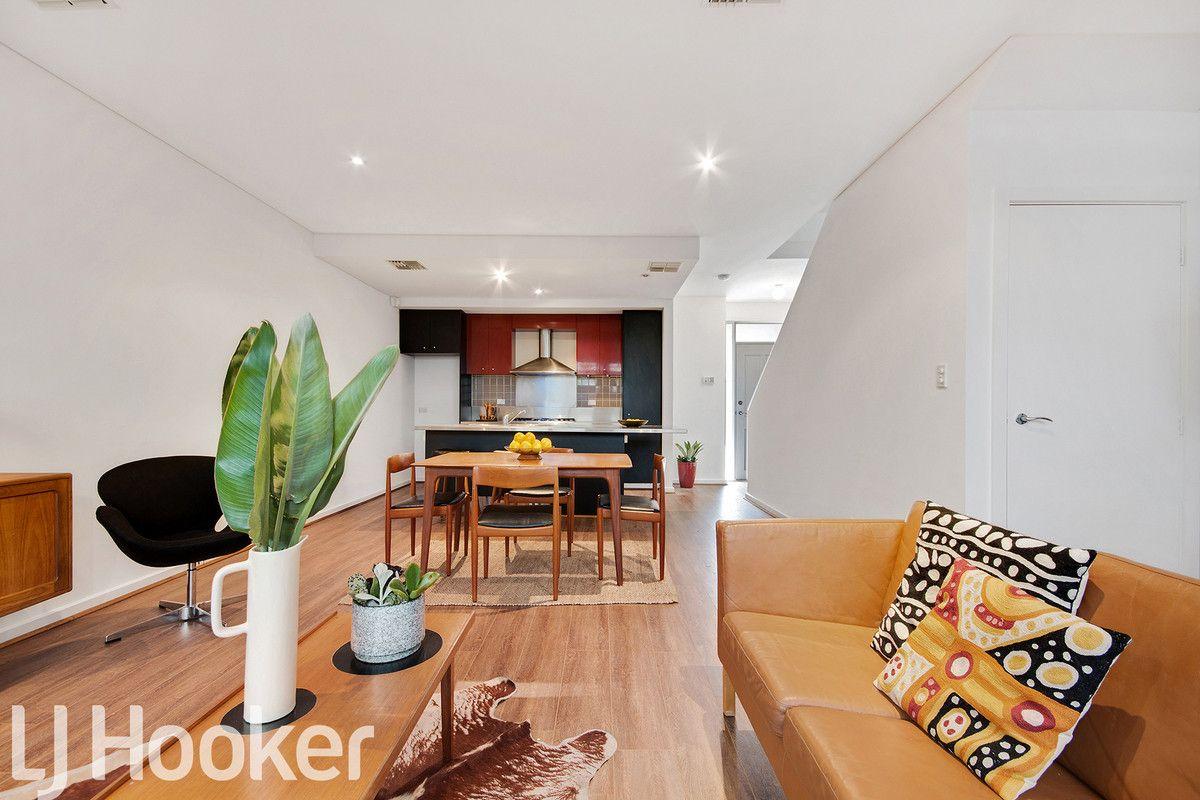 30/211 Gilles Street, Adelaide SA 5000, Image 2
