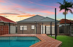 Picture of 39 Braesmere Road, Panania NSW 2213