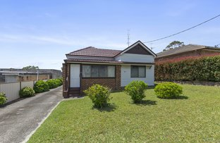 Picture of 90 Princes Highway, Corrimal NSW 2518