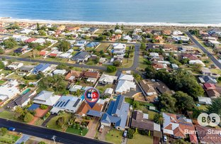 Picture of 30 Perseus Road, Silver Sands WA 6210