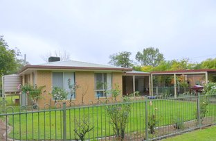 Picture of 3 McDonnell Avenue, St George QLD 4487