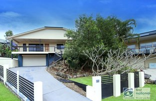 Picture of 16 Pinanga Place, Little Mountain QLD 4551