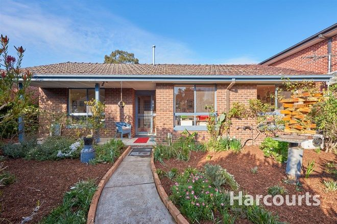 Picture of 6 Orion Street, VERMONT VIC 3133