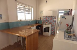 Picture of 18 Sargent Street, Exmouth WA 6707