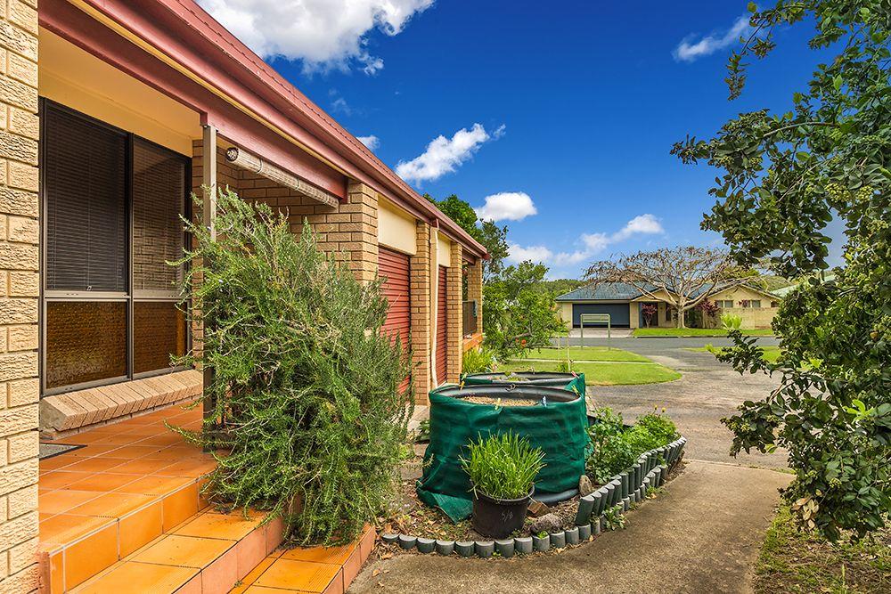 2/12-14 Fern Street, Lennox Head NSW 2478, Image 1