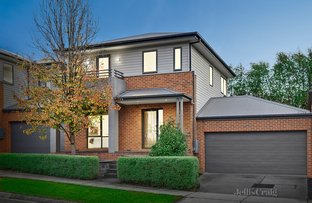 Picture of 22A Wooddale Grove, Donvale VIC 3111