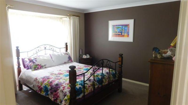 26 Tannabah Street, Coonabarabran NSW 2357, Image 1