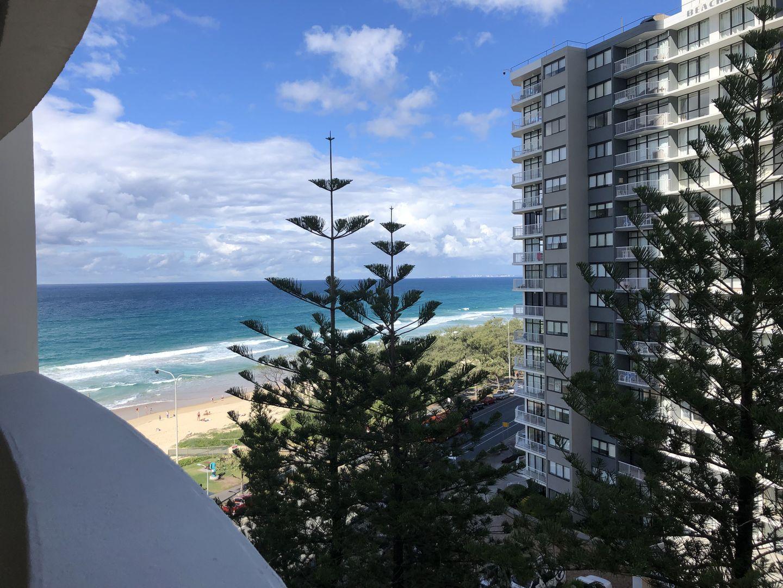 27/114 The Esplanade, Surfers Paradise QLD 4217, Image 0