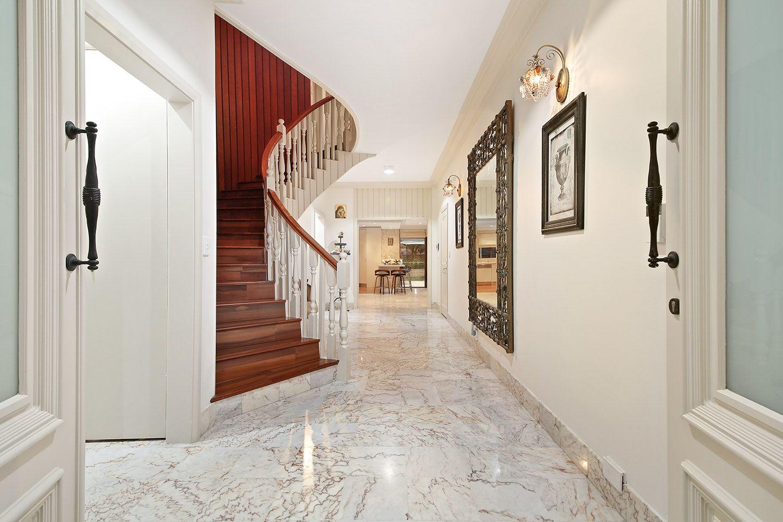 8 Corbett Street, Bankstown NSW 2200, Image 1