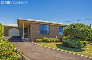 5 Panorama Court, East Devonport TAS 7310
