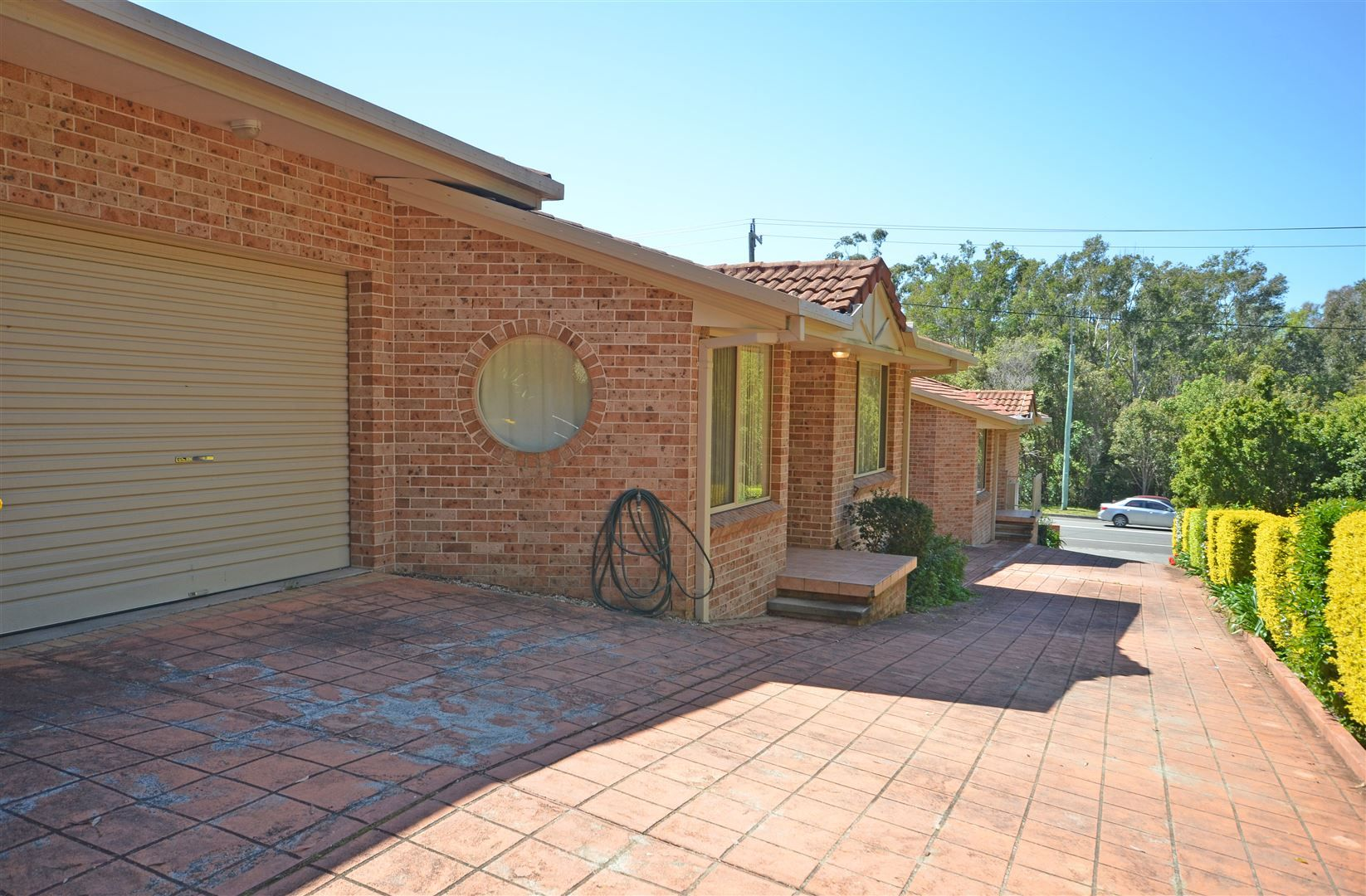 2/24 Bold Street, Laurieton NSW 2443, Image 0
