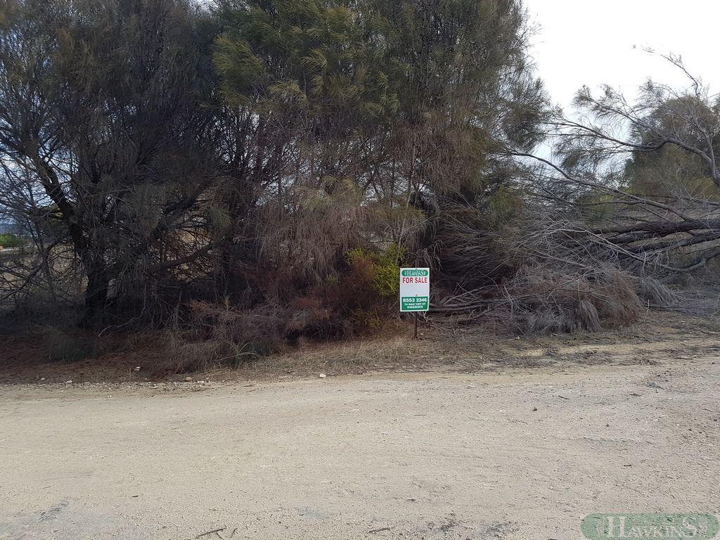 14 Longview Road, American River SA 5221, Image 2