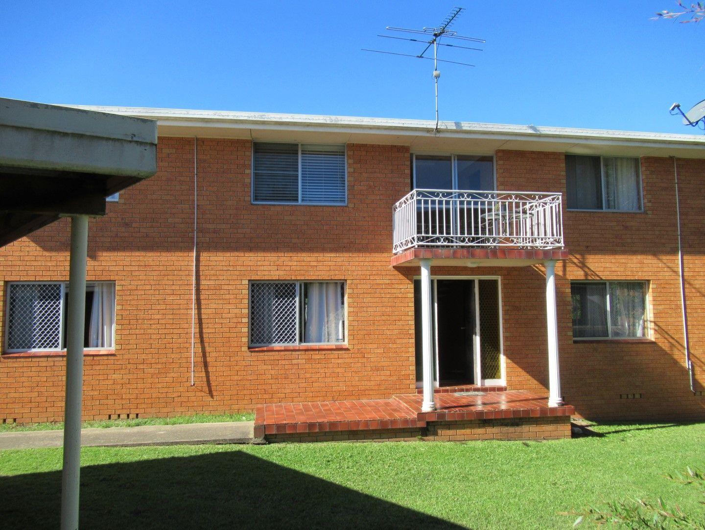 1/93 Sawtell Road, Toormina NSW 2452, Image 1