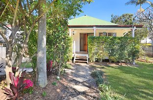 Picture of 56 St Helens Road, Mitchelton QLD 4053