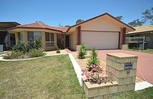 Picture of 12 Jewel Court, Urangan QLD 4655