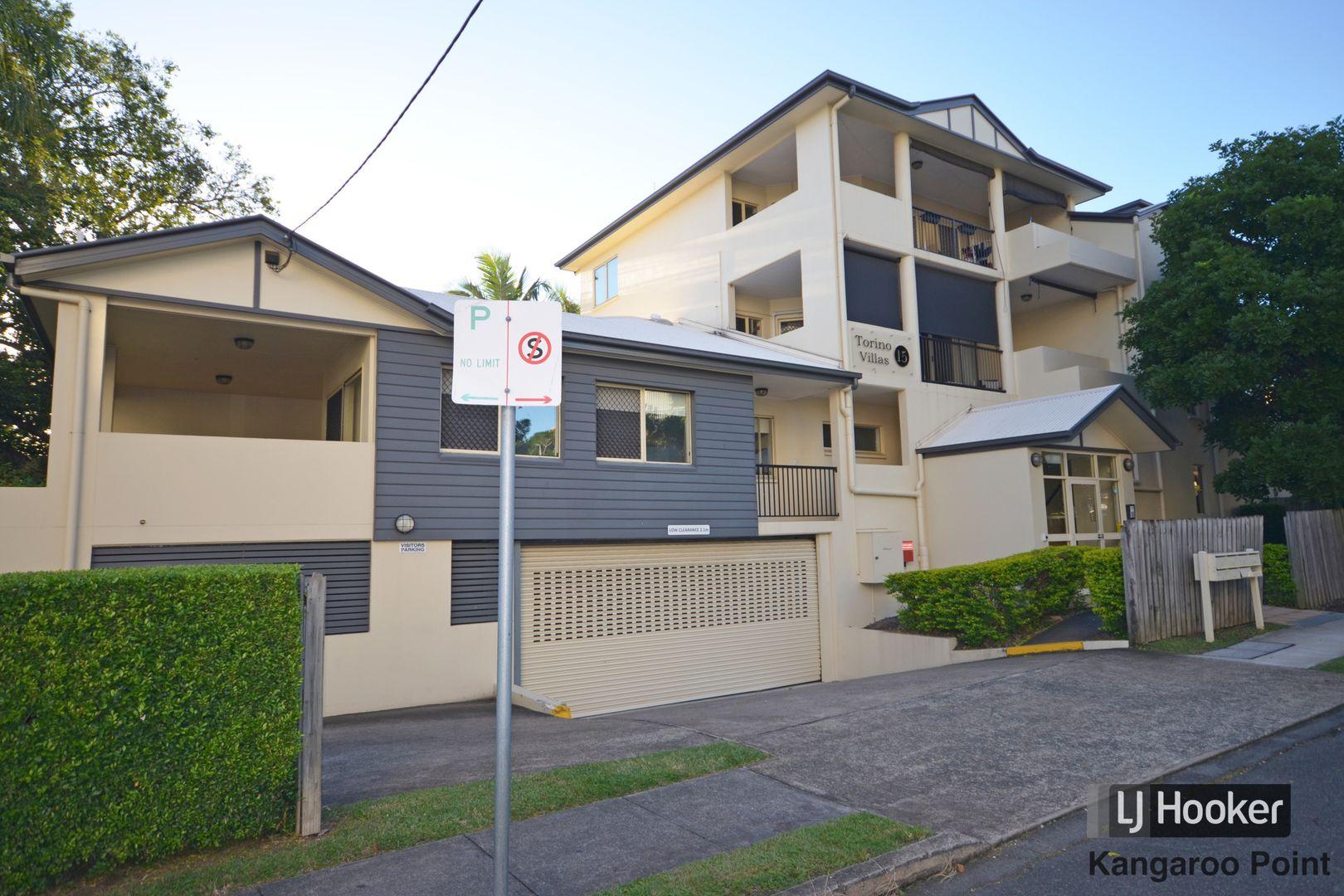 4/15 Rawlins Street, Kangaroo Point QLD 4169, Image 0