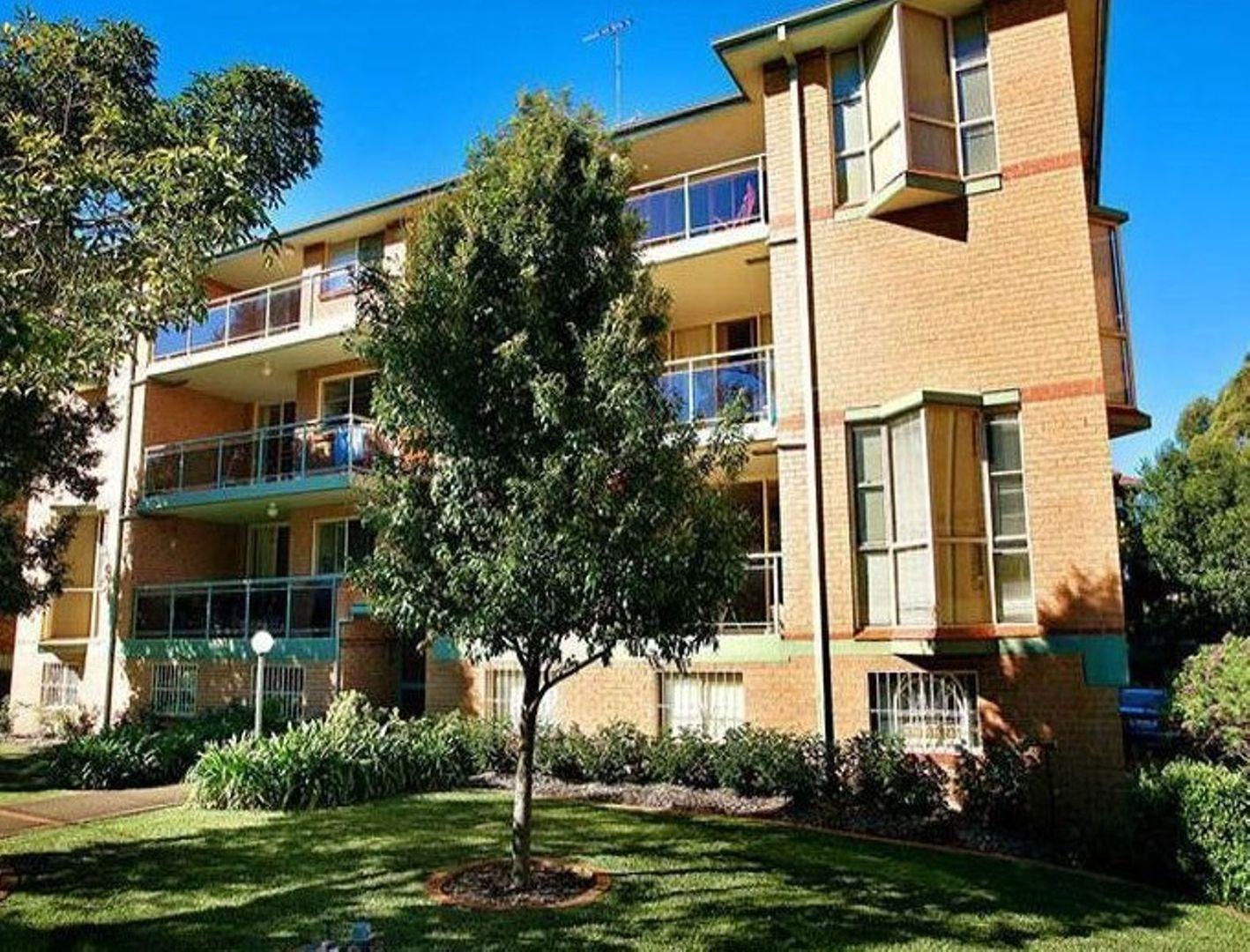 31/6-10 Cairo Street, Rockdale NSW 2216, Image 0