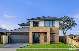 Picture of 22 Grenache Road, Wollert VIC 3750