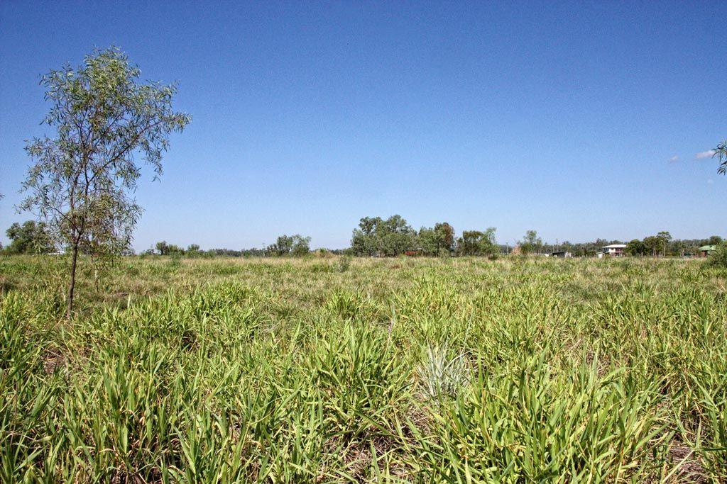 43276 Burnett Highway, Jambin QLD 4702, Image 1