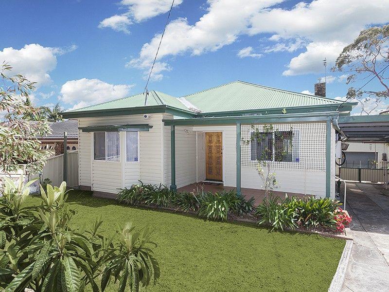 305 President Avenue, Gymea NSW 2227, Image 0