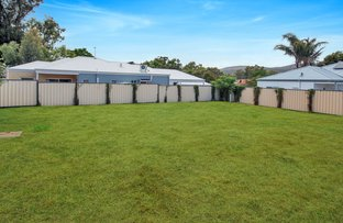 Picture of 4a Harold Street, Gosnells WA 6110