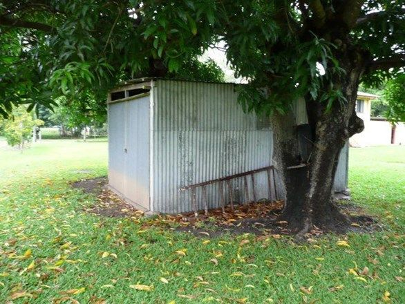 56 Fifth Street, Home Hill QLD 4806, Image 1