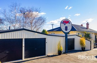 Picture of 64 Joffre Street, Mowbray TAS 7248