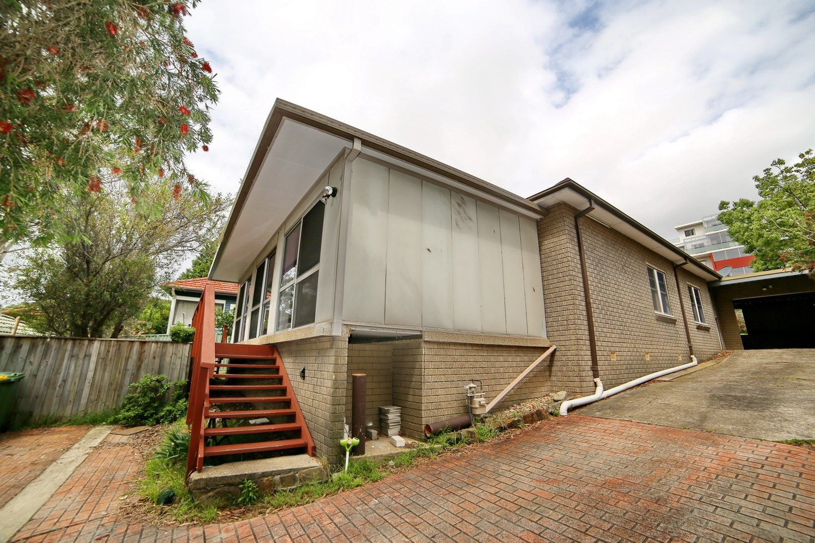 61A Kissing Point Rd, Dundas NSW 2117, Image 0