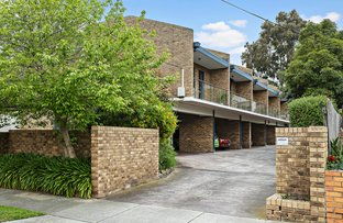Picture of 1/6-8 Bent Street, Malvern East VIC 3145