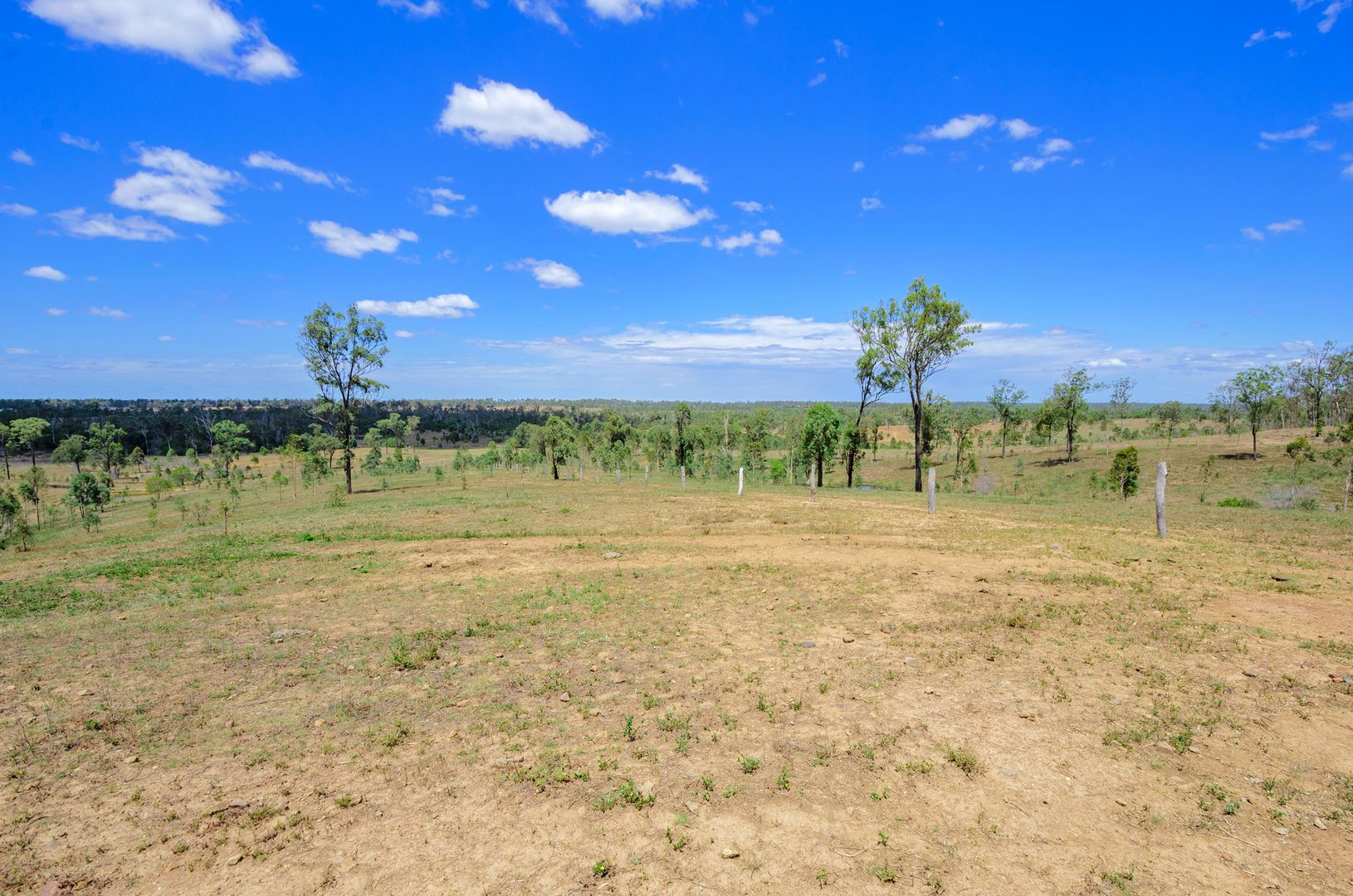 443 Railway Road, Booyal QLD 4671, Image 0