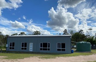 Picture of 29 Qually Road, Lockyer Waters QLD 4311