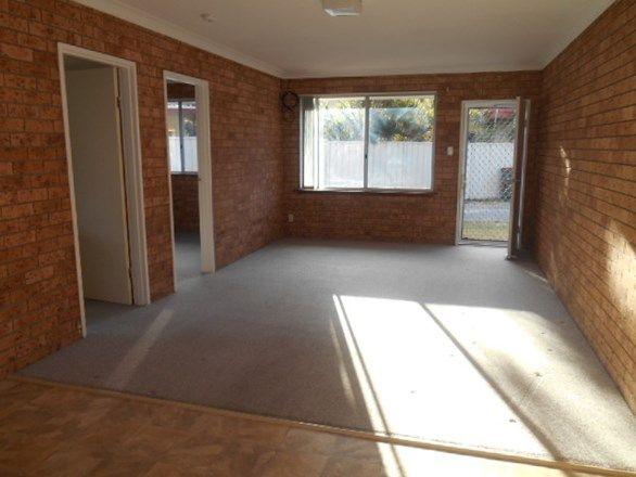 1/20 Oxley Street, Lake Cathie NSW 2445, Image 3