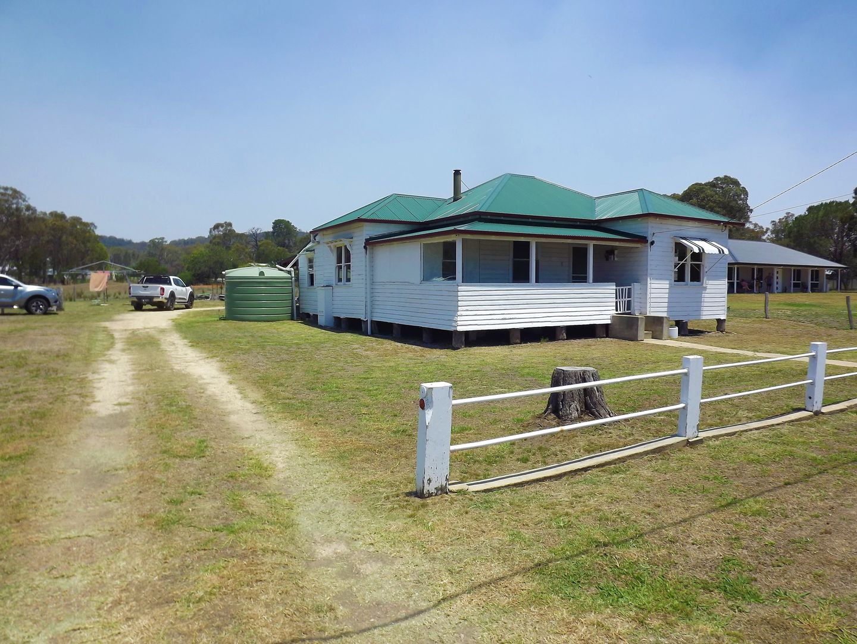 26 Inverell Road, Emmaville NSW 2371, Image 0