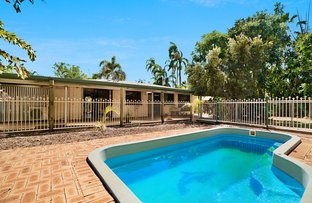 Picture of 28 Robinson Road, Millner NT 0810