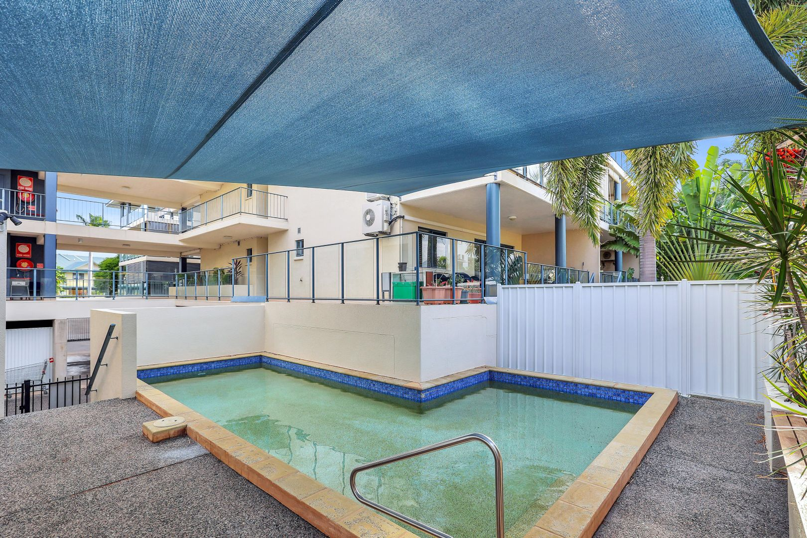 20/9 Dinah Court, Stuart Park NT 0820, Image 2