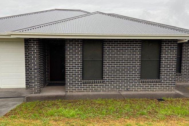 Picture of 62 Bellevue  Road, MUDGEE NSW 2850