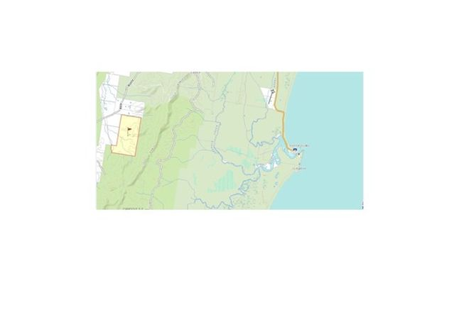 Picture of Lot 139 & 140 Red Root Road, PILLAR VALLEY NSW 2462