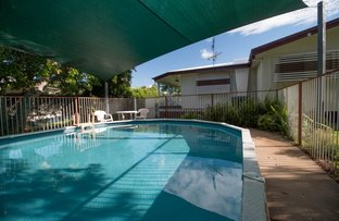 Picture of 22 Evans Street, Mount Isa QLD 4825