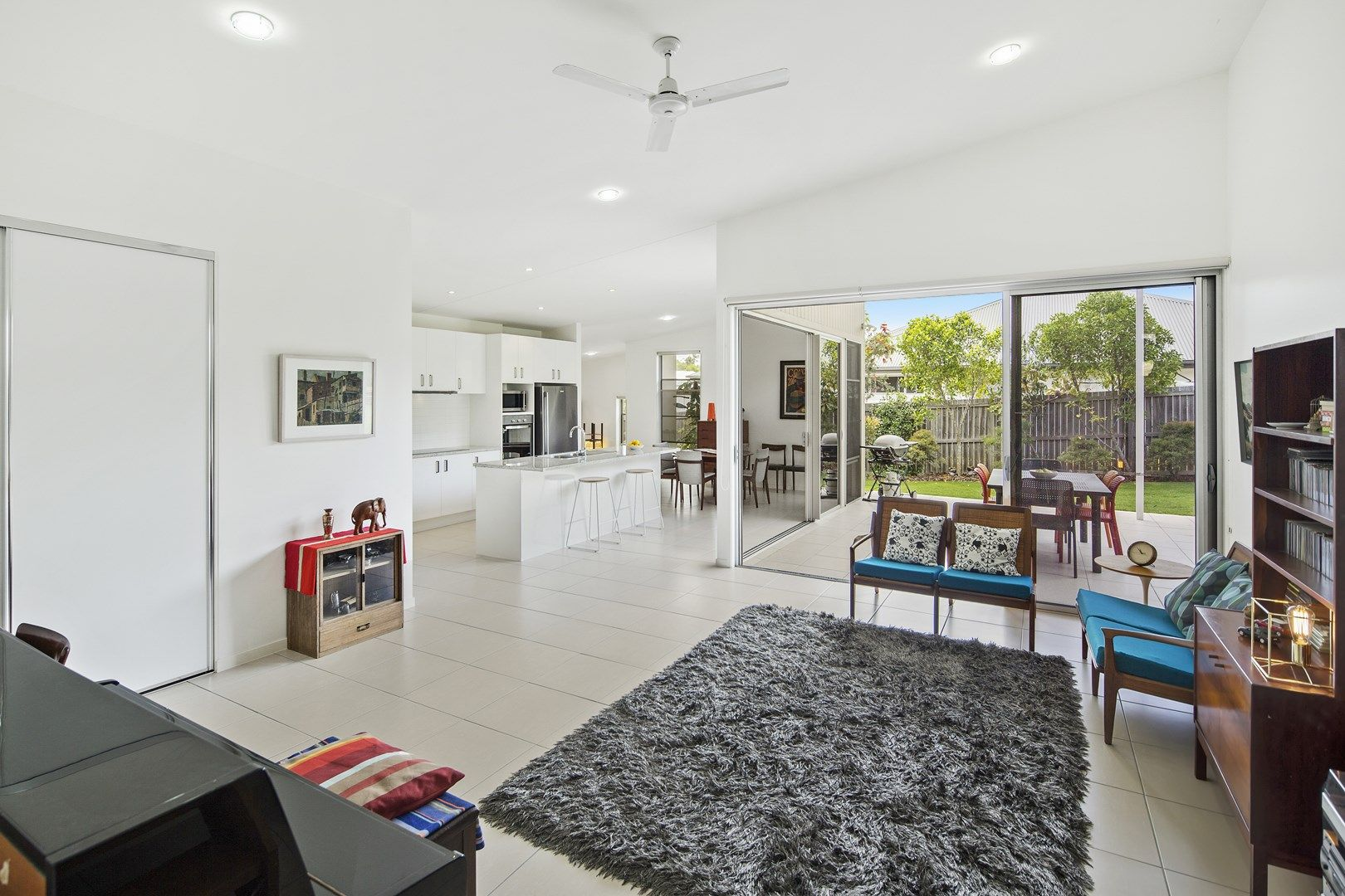 6 Stoneybrook Place, Peregian Springs QLD 4573, Image 0