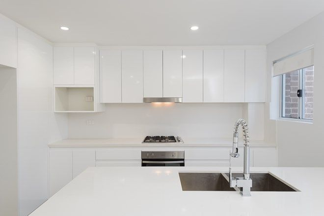 Picture of 10 Elk Place, CRANEBROOK NSW 2749
