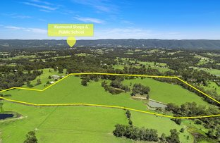 Picture of 16 - 42 Gadds Lane, Kurmond NSW 2757