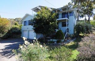 25 Frederick Street, Vincentia NSW 2540