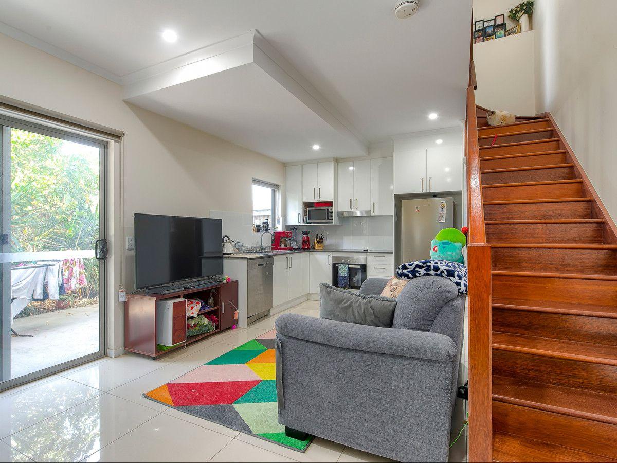 298 Melton Road, Northgate QLD 4013, Image 0