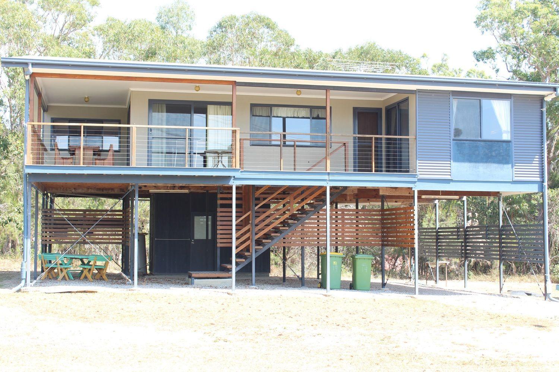 19 Oomool Street, Macleay Island QLD 4184, Image 2