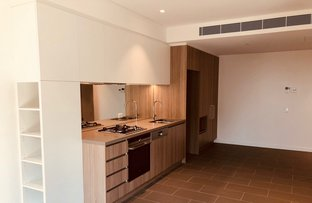 Picture of 712B/27-37 Delhi Road, North Ryde NSW 2113