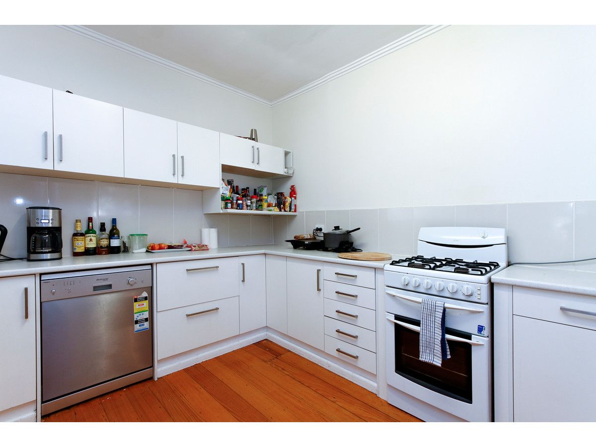 92 Dundas Street, Sale VIC 3850, Image 2